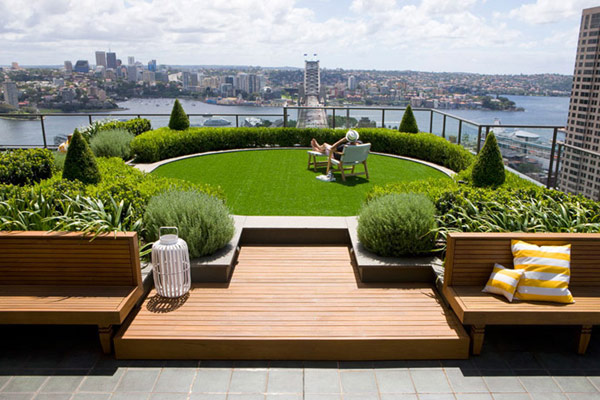 Landscape Design Ideas For Homeowners and Design Enthusiasts ...